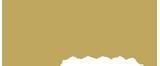 Sabella Interiors Logo